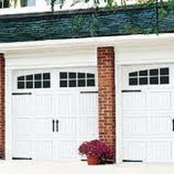 Beau Photo Of New Horizon Garage Door Repair Scottsdale   Scottsdale, AZ, United  States