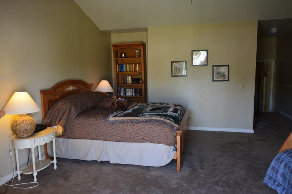 Graeagle Getaway: 41 Aspen Cir, Graeagle, CA
