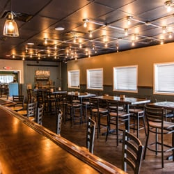 Grain Craft Bar + Kitchen - Order Online - 137 Photos & 136 Reviews ...