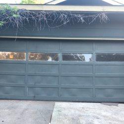 Photo Of Cascade Garage Door Redmond Or United States