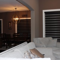 Photo Of Complete Blinds More