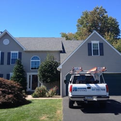 Exceptional Photo Of JB Roofing Systems   Souderton, PA, United States. Removed  Existing Roofing