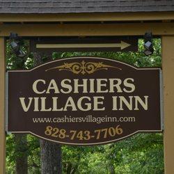 Cashiers Village Inn 10 Photos Hotels 45 Slab Town Rd Nc Phone Number Yelp