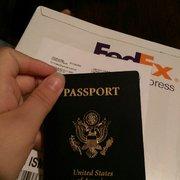 Rush my passport 21 photos 169 reviews passport visa photo of rush my passport washington dc united states been around ccuart Gallery