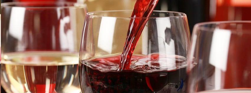 Crescendo Exquisite Food & Fine Wines: 118 S Broadway Ave, Albert Lea, MN