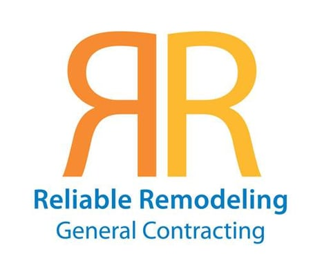 Reliable Remodeling LLC Get Quote Contractors St Georges - Reliable remodeling