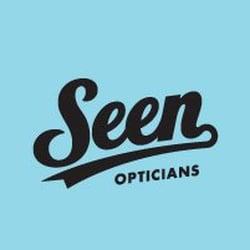 fe7ac05b862d Seen Opticians - Optometrists - 6 St Anns Arcade