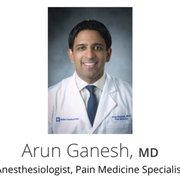 Duke Pain Medicine Medical Centers 4309 Medical Park Dr Durham