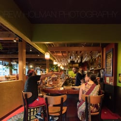 Photo Of Bear Tooth Theatre Pub Grill Anchorage Ak United States