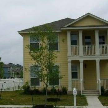 Landmark Property Management Yelp