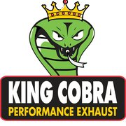 Image result for king cobra performance