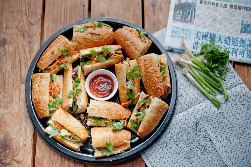 Chinese Food Bethlehem Pike