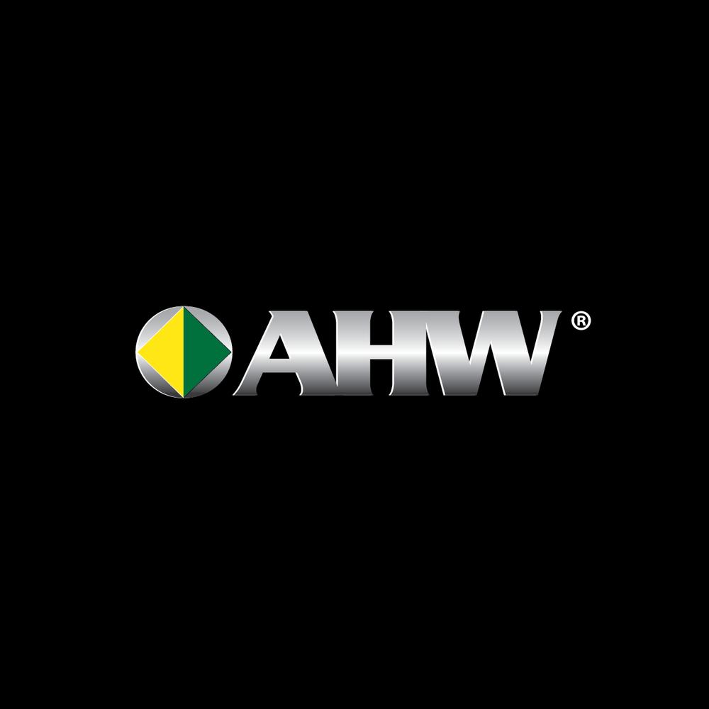 AHW: 600 W Bridge St, Monticello, IL