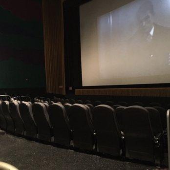 Imax Movies Long Beach