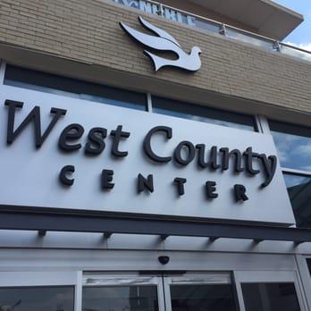 West County Center 48 Photos 60 Reviews Shopping Centers 80