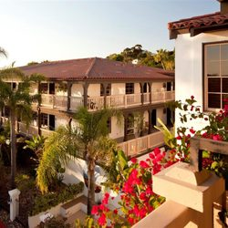 Best Western Plus Hacienda Hotel Old Town - 400 Photos & 317 Reviews