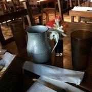 Mojito Cuban Cuisine Closed 43 Photos Amp 162 Reviews