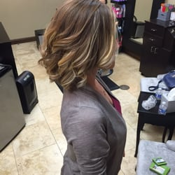 Tammy goff stylist the salons 1890 ranch 13 reviews for 1890 ranch salon
