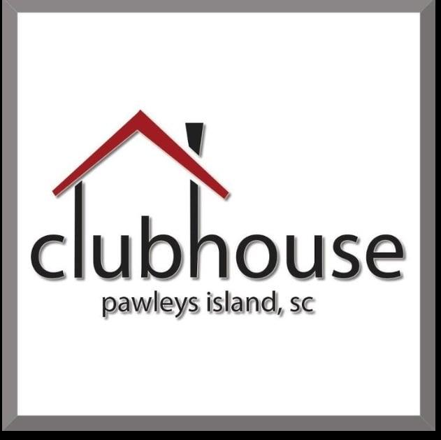 Clubhouse Pub & Grub: 10225 Ocean Hwy, Pawleys Island, SC