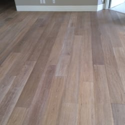 Photo Of Caliber Flooring Solutions, Inc.   Placentia, CA, United States