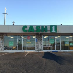 Cash advance fostoria ohio image 6