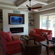 Photo Of Southwest Florida Dream Builders Rotonda West Fl United States