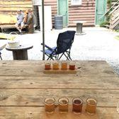 Paradox Brewery - 39 photos & 30 avis - Brasseur - 154 Rt 9