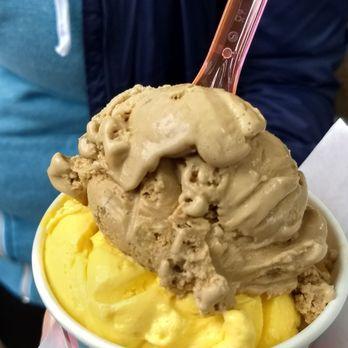La Casa Gelato - 367 Photos & 324 Reviews - Ice Cream ...