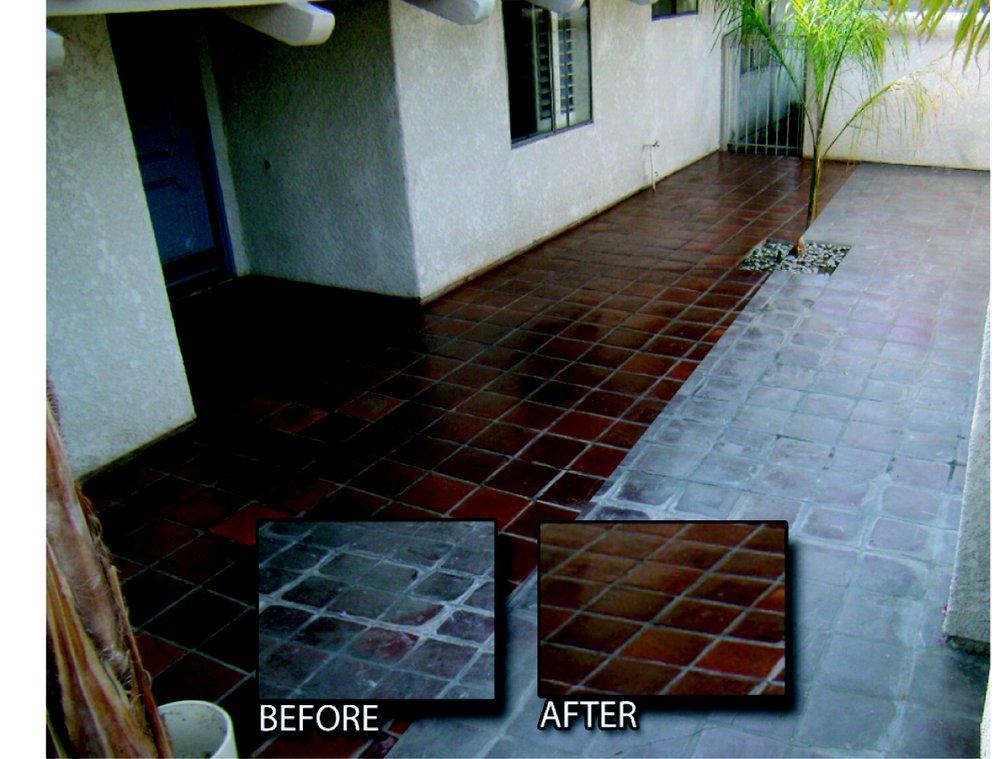 Blue Steam Carpet Tile Amp Stone Restoration 27 Photos