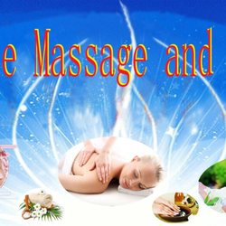 massage katrineholm eskort norge