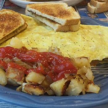 Photo Of T J Country Kitchen Hornell Ny United States Great Food