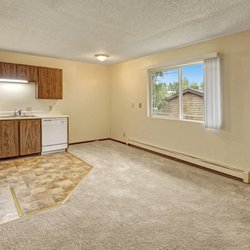 Photo Of Brighton Woods Apartment Homes   Anchorage, AK, United States