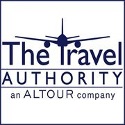 The Travel Authority: 840 Main St, Lafayette, IN