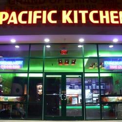 Photo Of Pacific Kitchen Staten Island Ny United States
