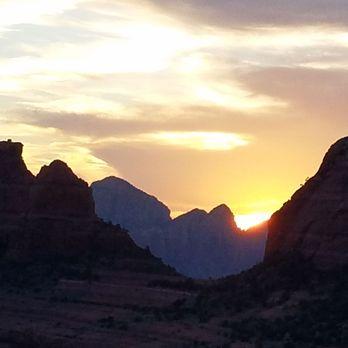 Photo Of Red Rock Western Jeep Tours   Sedona, AZ, United States. We