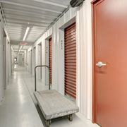 Exceptionnel ... Photo Of YourSpace Storage At Ballenger Creek   Frederick, MD, United  States