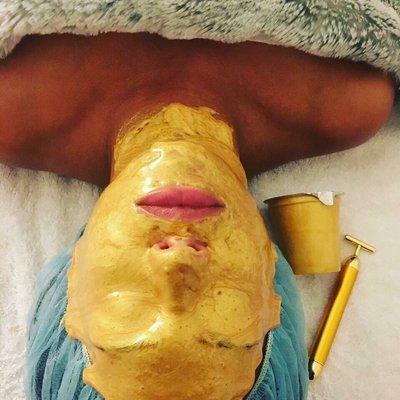 Mindykim Skincare