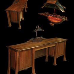 Nice Photo Of Joseph Cummings Furniture Artisan   Bozeman, MT, United States