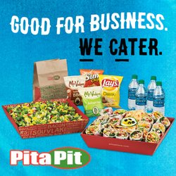pita pit anchorage