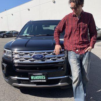 Bob Wondries Ford >> Bob Wondries Ford 137 Photos 400 Reviews Car Dealers