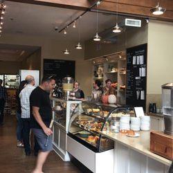 Magnolia Cafe Yelp Chicago