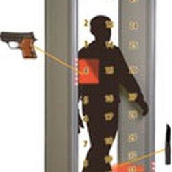 Garrett Metal Detectors - Metal Detector Services - 1881 W State St