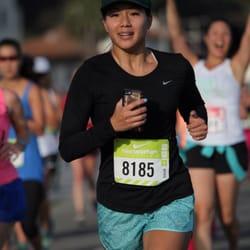 7d1d1f316 Nike Women's Half Marathon - 497 Photos & 374 Reviews - Races &  Competitions - Union Square, Union Square, San Francisco, CA - Yelp