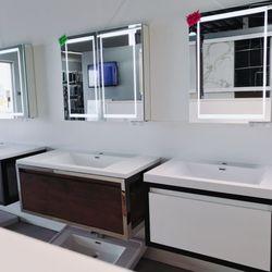 top 10 best bathroom vanity in orange county ca last updated july rh yelp com custom bathroom vanities orange county discount bathroom vanities orange county