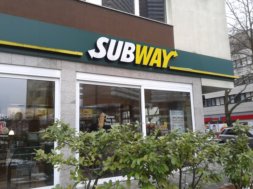 subway fast food wei hausstr 27 s lz k ln nordrhein westfalen deutschland beitr ge zu. Black Bedroom Furniture Sets. Home Design Ideas