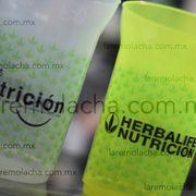 La Remolacha - Artículos personalizados - SM 100 Lote 14 Ruta 4 ... a5095c8e198