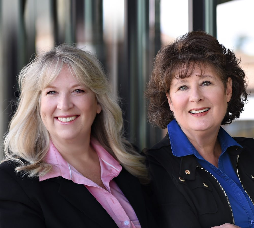 Ross and Royce - Coldwell Banker Residential Brokerage | 4370 Town Center Blvd, El Dorado Hills, CA, 95762 | +1 (916) 425-8456