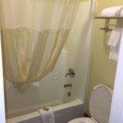 savannah garden hotel photo of savannah garden hotel savannah ga united states bathroom - Savannah Garden Hotel