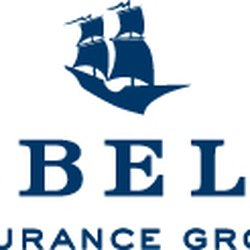 agreeable best rated home insurance. Photo of Arbella Insurance Group  Quincy MA United States 21 Photos 47 Reviews Home Rental