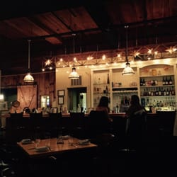 Epiphany Restaurant Bloomington Il